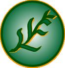 arjw logo
