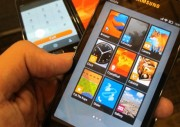 Firefox OS on 2 Devices