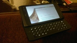 N950 Showing arjw.v6